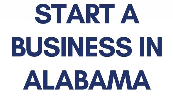 Business Start-Up Event