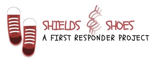 Shields & Shoes Project
